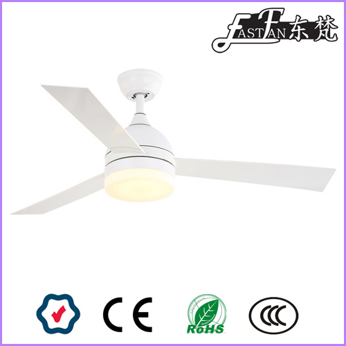 48 inch ceiling fans