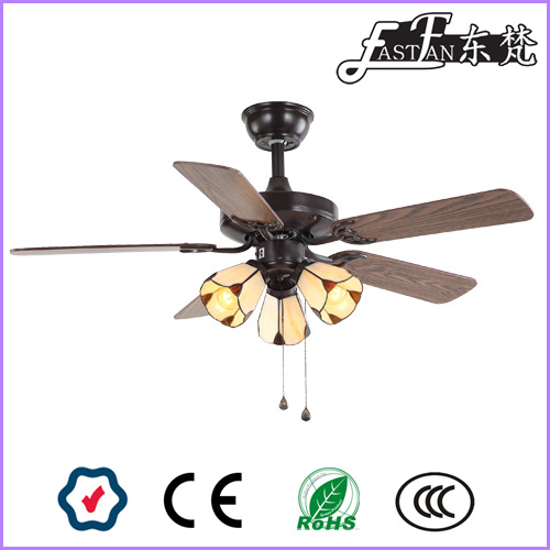 Decorative Ceiling Fan Light