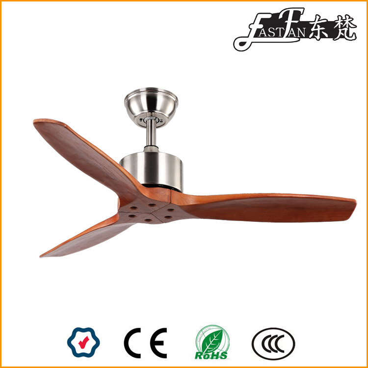 East Fan 42 Inch Indoor Ceiling Fan No Light Ef42003a Ceiling Fan