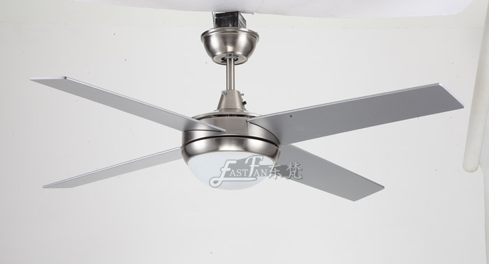 52 inch best ceiling fan with light and remote