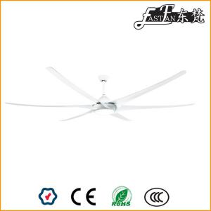 100 inch white ceiling fans with lights