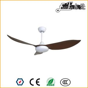 46 inch remote control white ceiling fans