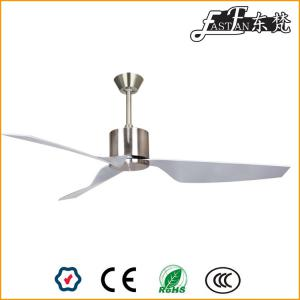52 inch outdoor ceiling fan no light,