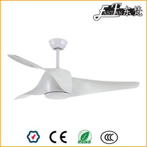 52 inch dc white ceiling fans,
