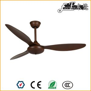 52 inch best wood ceiling fans without light