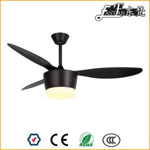52 modern living room ceiling fans with lights