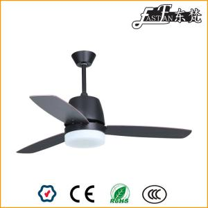 52 inch black ceiling fan with lights Manufacturer