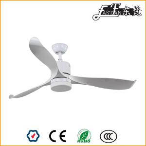 56 inch large outdoor ceiling fans with lights