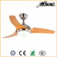 42 inch brushed nickel ceiling fans with lights