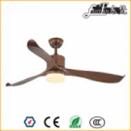 56 inch DC ceiling fans with lights