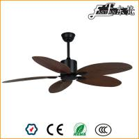 52 inch 5 blades tropic ceiling fans