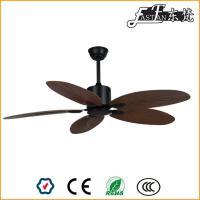 Ventilateurs de plafond tropical 5 lames
