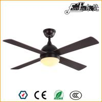 48 inch living room ceiling fan with lights