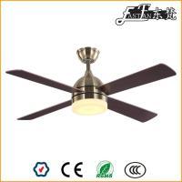 Ventilateur de plafond 48 pouces avec lumières