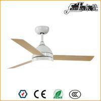 Ventilateurs de plafond de haute qualité prix usine 48 pouces
