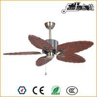Ventilateurs de plafond tropicaux 52 pouces