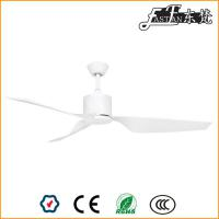 52 white ceiling fan with remote