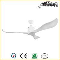 52 inch dc white ceiling fans