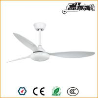 52 inch best white ceiling fans
