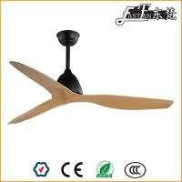 52 inch modern ceiling fans with remote