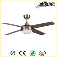 ceiling fans with remote control and light