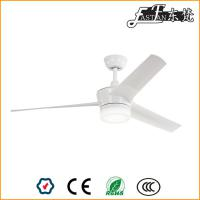 52 inch white dc ceiling fan