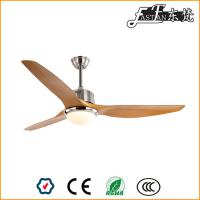 64 inch brushed nickel ceiling fans with lights