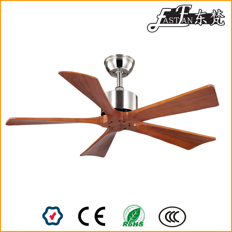 East Fan 42 Inch Indoor Ceiling