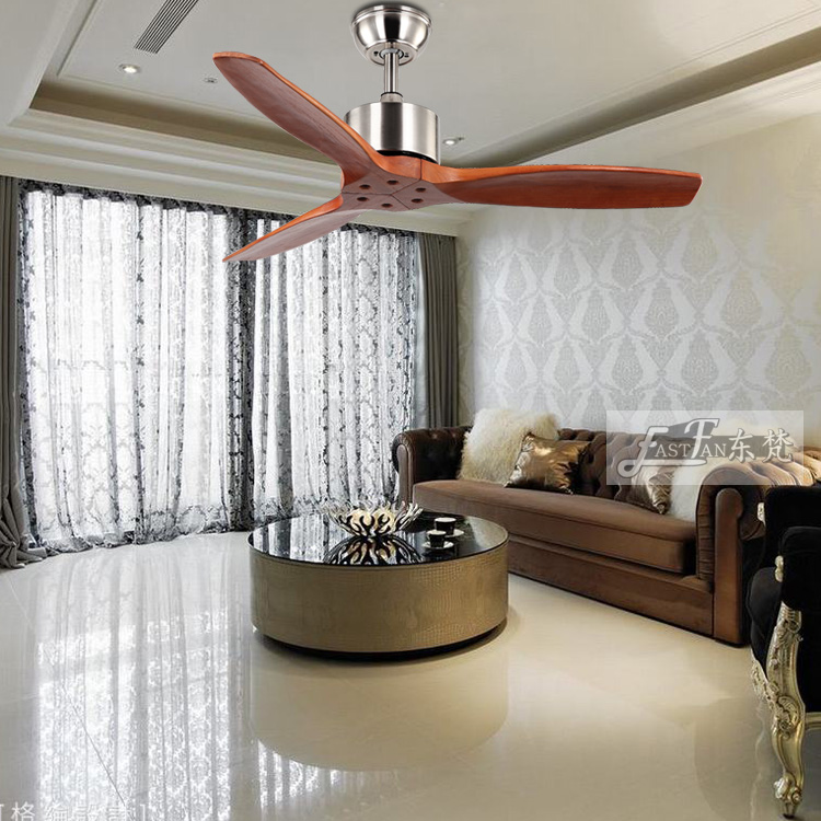 East Fan 42 Inch Indoor Ceiling No