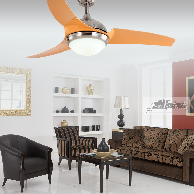 Proud Ef42110 Bedroom Ceiling Fans With