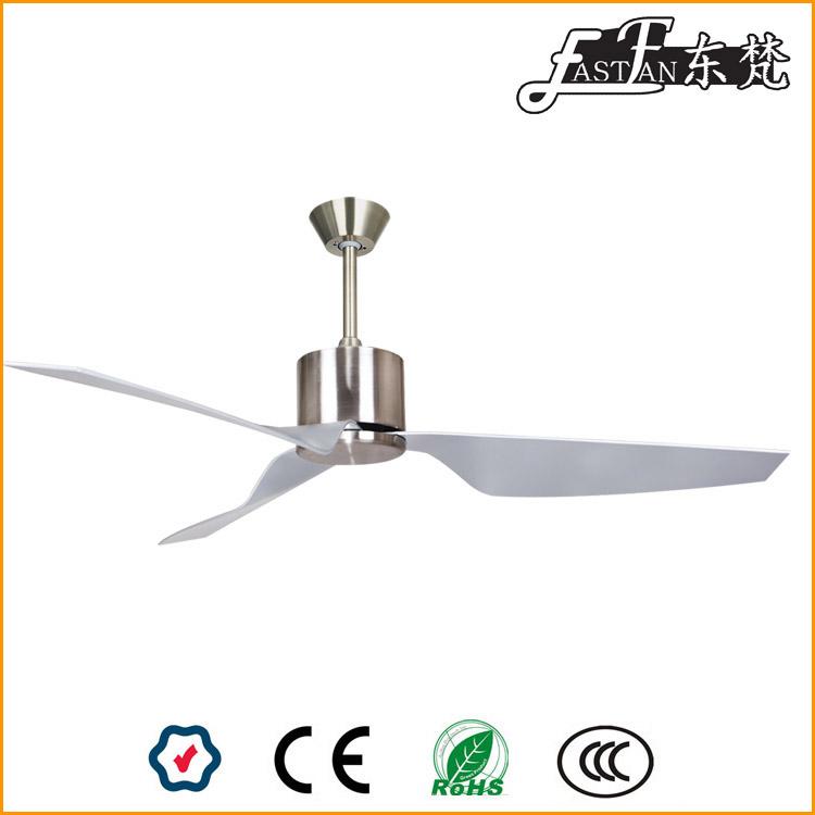 Ef52022b Energy Saving Dc Ceiling Fan